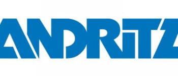 Логотип ANDRITZ