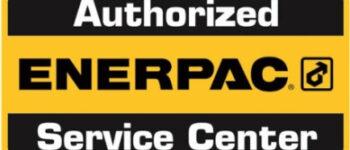Логотип Энерпак